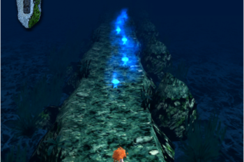 Temple Run: Brave Introduces Will o' the Wisps
