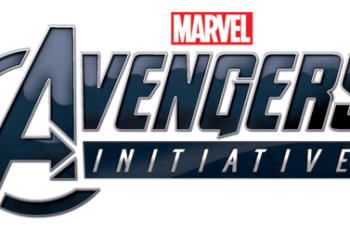Captain America Joins the Battle in Second Episode of Marvel's Avengers Initiative