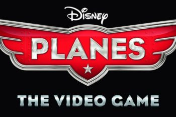 Disney Planes is Cleared for Take-off: New Video Game Soars to Nintendo Platforms this Summer