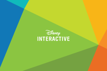Disney Interactive and Lilly Diabetes Launch Dedicated Lifestyle Website for Families Affected by Type 1 Diabetes