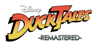Players can Solve a Mystery or Rewrite Video Game History with DuckTales: Remastered, Woo-Oo!