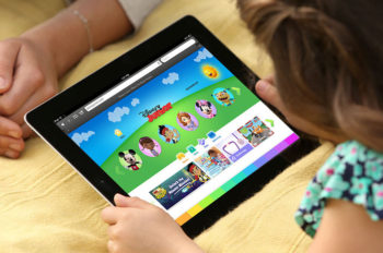 Disney Brings The World of Disney Junior to Guests on the Go with New Mobile-Friendly DisneyJunior.com Portal