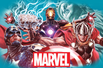 Celebrate New York Comic-Con with Marvel-Exclusive Game Sale on Google Play