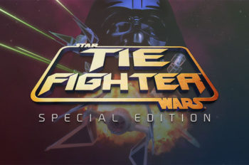 Disney Interactive and GOG.com Join Forces to Release Classic Lucasfilm Games