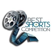 Blank: A Vinylmation Love Story Named 'Best of Show' at Best Shorts Competition