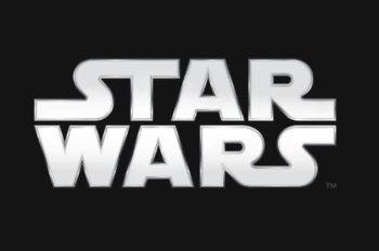 It's An App!  New Official Star Wars App Puts the Star Wars Universe in Your Pocket