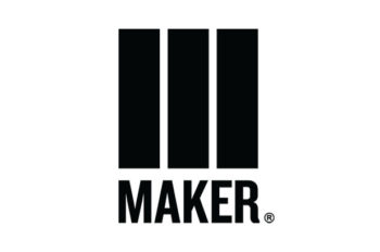 Courtney Holt Named Executive Vice President And Head Of Maker Studios
