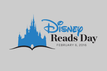 Disney and ABC Raise Awareness of the Importance of Reading with Nonprofit First Book Though 'Magic of Storytelling' Campaign