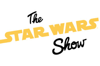 Lucasfilm and Disney Consumer Products and Interactive Media Premiere The Star Wars Show