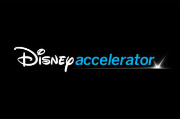 Disney Accelerator Showcases Nine Startups at 2016 Demo Day