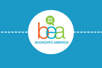 MEDIA ALERT: Disney Publishing Worldwide Brings Bestselling Authors And Titles to Book Expo America 2016