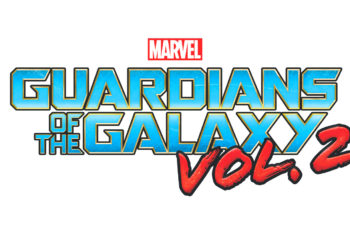 Marvel Unveils Out of This World Merchandising Program for Guardians of the Galaxy Franchise