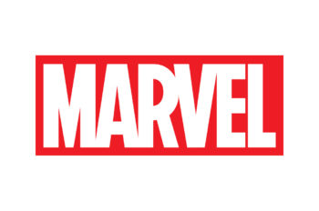 """Marvel Unveils """"Heroes Come In All Sizes"""" Retail Campaign for Spring 2017"""