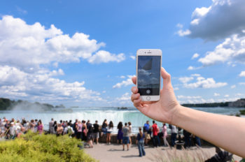 COUNTDOWN TO FORCE FRIDAY II BEGINS AS STAR WARS AUGMENTS REALITY AROUND THE GLOBE