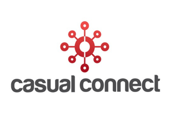 Casual Connect keynote offers insights into Disney's upcoming games slate