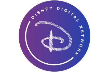 Twitch Announces Multi-Year Partnership with Disney Digital Network to Bring Exclusive Content from Top Maker Creators to the Service