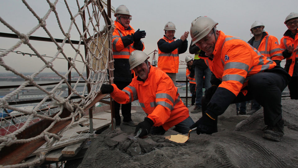citizenship_safety_shanghai_construction_120718
