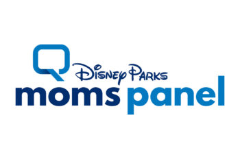 12 New Panelists Join 2019 Disney Parks Moms Panel to Answer Wide-Ranging Questions from Disney Vacationers