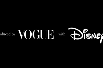 In Partnership with Disney, Vogue.com Turns Street Style into Main Street Style to Celebrate the World's Biggest Mouse Party at Disney Parks Around the Globe