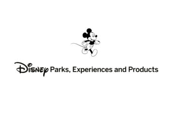 "Disney Named ""Corporation of the Year"" by National Minority Supplier Development Council"