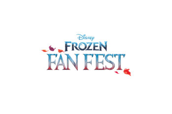 "Hundreds of Celebrity Frozen Fans and Social Influencers from Around the Globe Join ""Frozen 2"" Film Talent to Debut New Movie-Inspired Products"