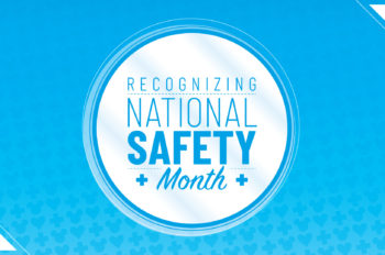 Recognizing National Safety Month at Disney Parks Around the World