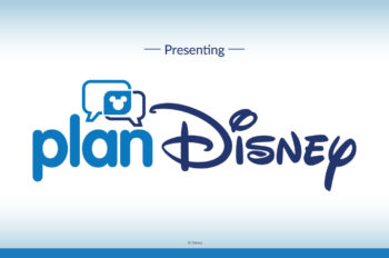 Your Disney Vacation Planning Questions Answered at planDisneypanel.com