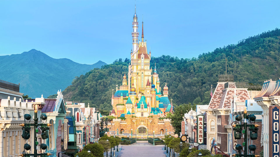featured_image_hkdl_castle_2020_11_11
