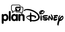 logo_plandisney_black_2020_11_16