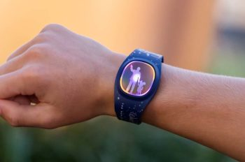 Disney Brings 'Theme Park Metaverse' to Life with New MagicBand+ Wearable, 'Hey Disney!' Voice Assistant